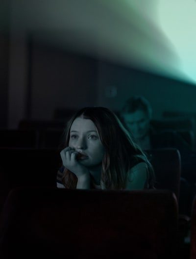 Laura Takes In a Movie - American Gods Season 3 Episode 3