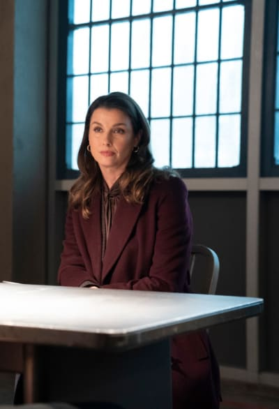 Weighing the Consequences - Blue Bloods Season 11 Episode 6