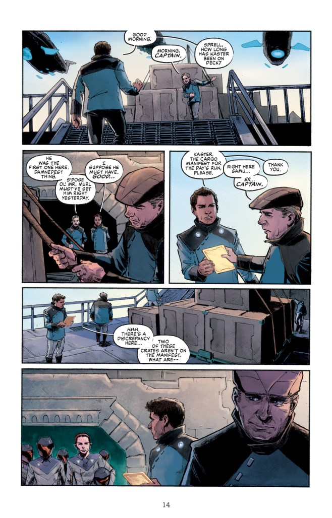 Count GN Page 14