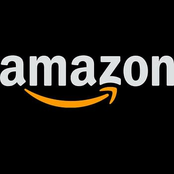 Amazon Pulls Pirated Comics From Kindle - Some Of Them