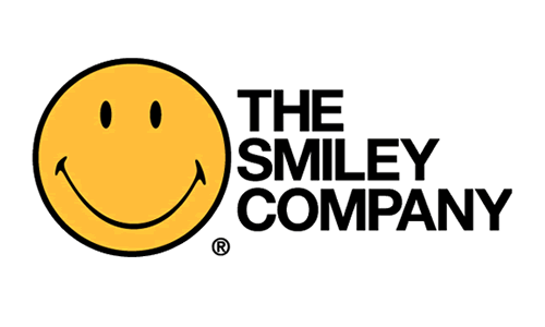 smiley co esports