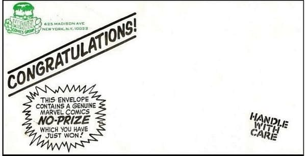 Pulitzer Issues No Prize For Editorial Cartooning