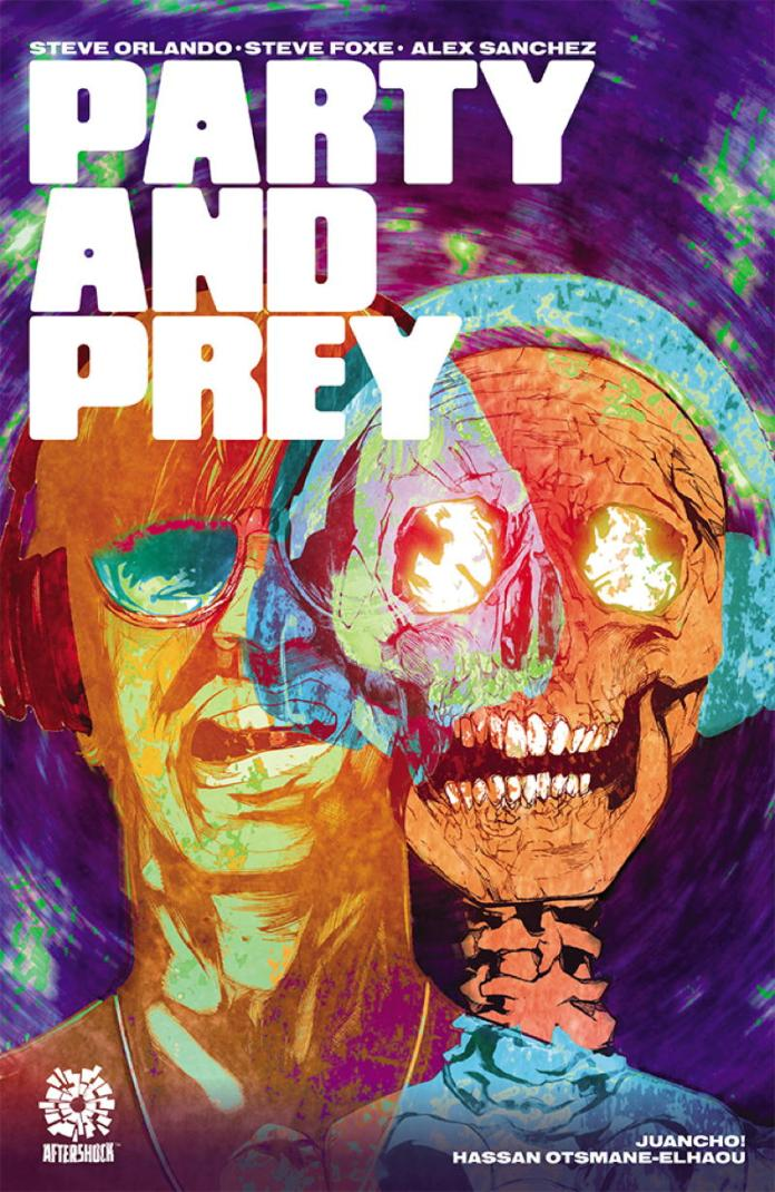 PARTY_AND_PREY_OGN_72dpi