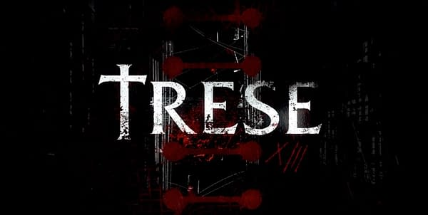 Trese Vol. 1 Sells Out, Goes Back to Press as Netflix Anime Premieres
