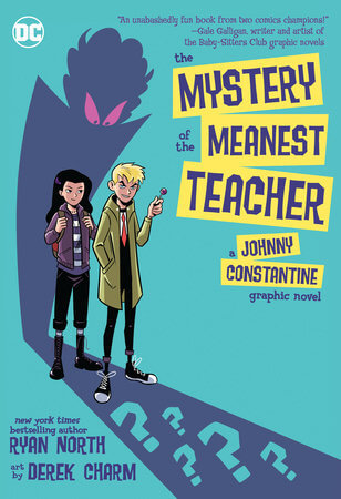 Mystery-of-the-Meanest-Teacher-cover